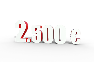 2500.png