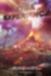 02_Etna Experience.jpg