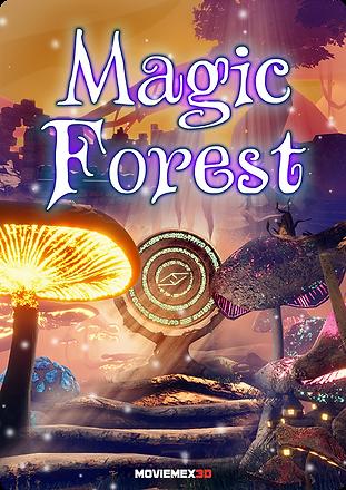 magic forest 72dpi.png