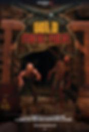 18_Gold Mine Ride.jpg