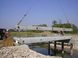 phoca_thumb_l_cash road bridge replaceme