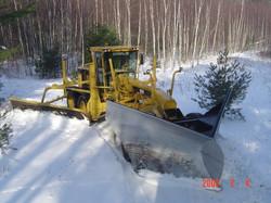 phoca_thumb_l_local road snow plowing