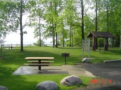 phoca_thumb_l_horatio earle park 2