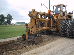 phoca_thumb_l_flynn township road tiling