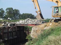 phoca_thumb_l_juhl road bridge replaceme
