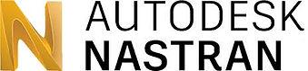 Autodesk Nastran.jpg