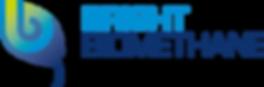Bright-Biomethane-logo-transparant-backg