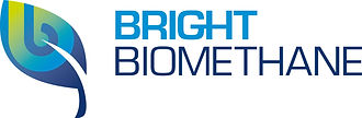 Bright-Biomethane-logo.jpg