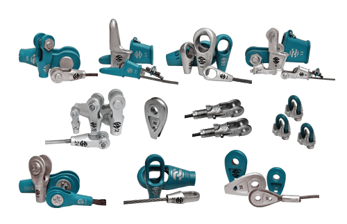 Global Rope Fittings - productseries.png