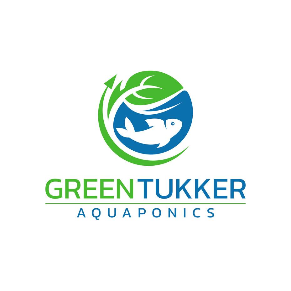 Green Tukker - Aquaponics
