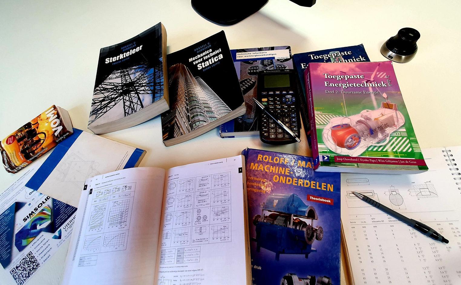 WTB-Mechanical-Vierhout Engineering-divers-001