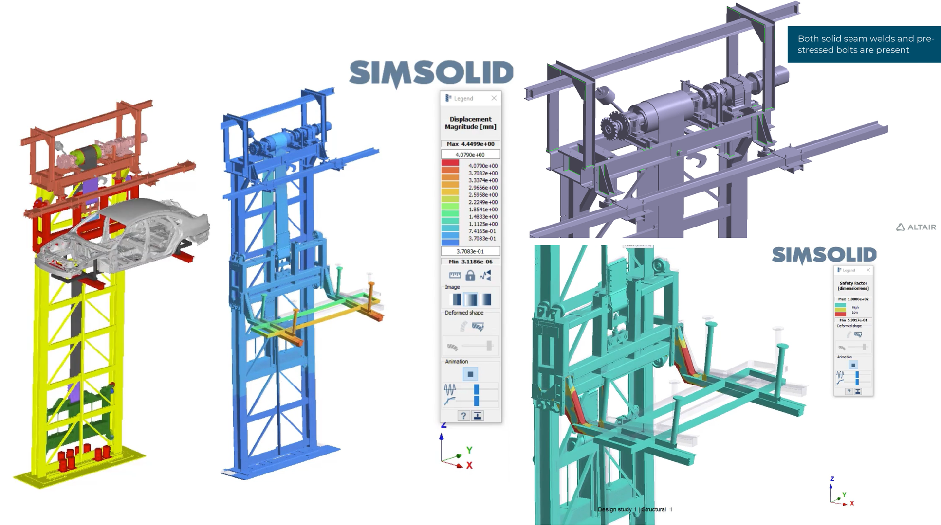 Simsolid collage-autolift-001