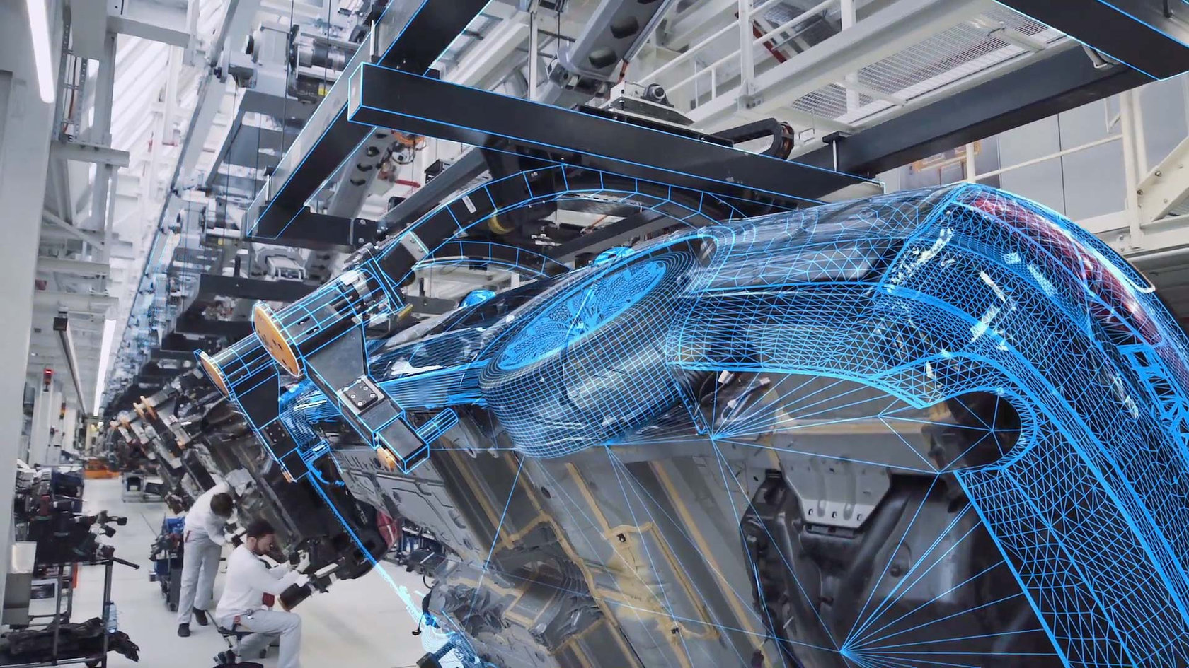 Industry - Automation - Engineering.jpg