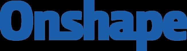onshape_logo_medium.png