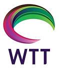 WTT.jpg