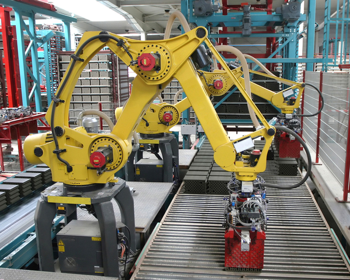 Robot tools.jpg