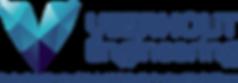 Logo-Vierhout Engineering