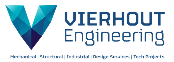 Logo Vierhout Engineering-2020