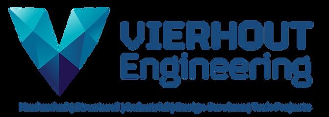 Logo Vierhout Engineering-2020