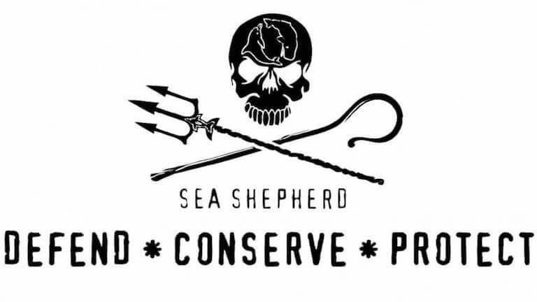 Sea-Shepherd-Defend-Conserve-Protect