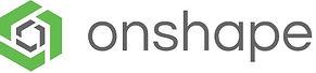 PTC Onshape Logo 2020