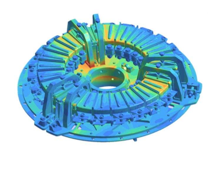 SIMSOLID-Complex detail assembly.jpg