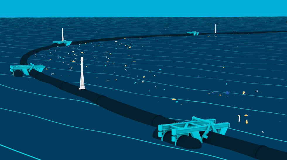 Ocean Cleanup_How-it_works- Keep up the good work!