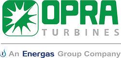 Opra-Turbines-logo