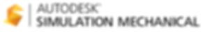 Autodesk Simulation Mechanical Logo.png