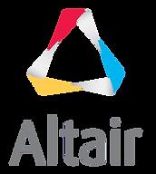 Altair logo.png