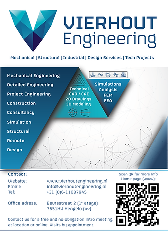 Vierhout Engineering-Leaflet_2021-[A5]-[