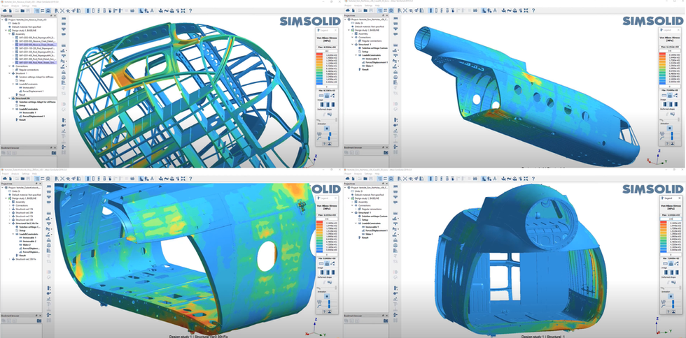 Simsolid collage-heli-002.png