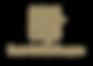 HCF_logo_vecto_quadri.png