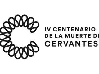 Mercado de la Aljama en homenaje a Cervantes
