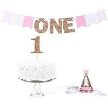 Cumpleaños ludosófico