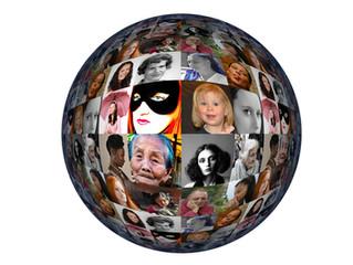 Las aficiones de Sofía (en el Día Internacional de las Mujeres)