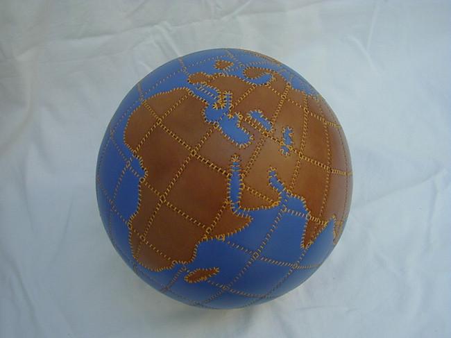 Blue-Earth-2.jpg