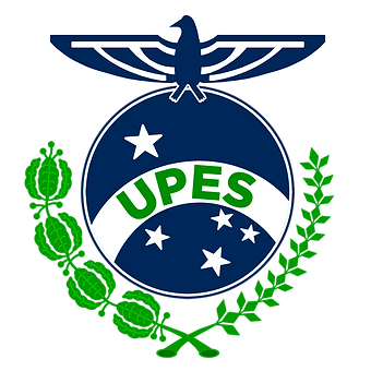 UPES.png