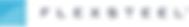 logo-lockup.png
