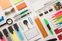 AdobeStock_190773091-OfficeSupplies.jpeg