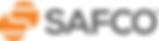 logo-header-safco.png