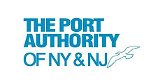 The Port Authority of NY and NJ Minority and Woman-Owned Certified Business Enterprise
