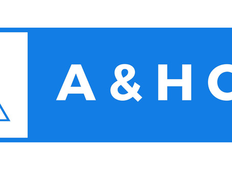 Welcome to the New A&H Co!
