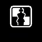 Checkmat Logos - New-02.png