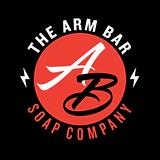 armbar soap.png