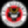 bjjaa_logo amsetrdam.png