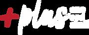 Logo_Plus_2020_02.png