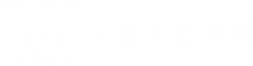Logo_3_W.png