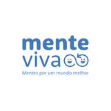 Mente Viva