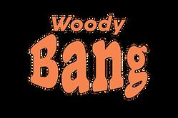 Stamp_Woody_18.png